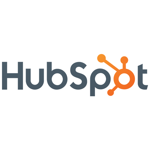 centralised Email signature management Hubspot