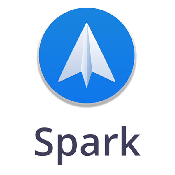 Centralised email signature management for Spark